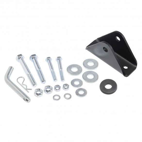 Nice Apollo 10015290 Bolt Kit and Gate Attach Bracket for 1550
