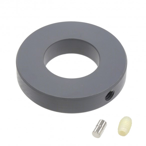 Nice Apollo 10021490 Collar and Magnet Assembly for 3500/3600