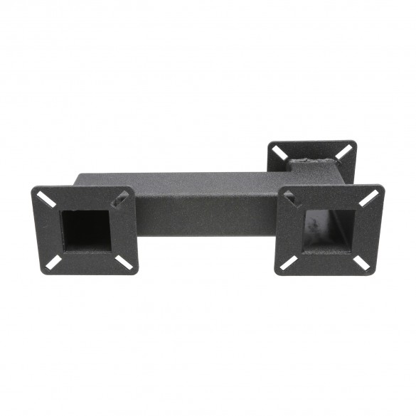 Gooseneck Stand Tandem Adapter (Converts Single Gooseneck Stand Into Dual) - GSTA2