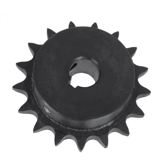 Nice Apollo 40BB17H Idler Sprocket for Slide Gate Operators