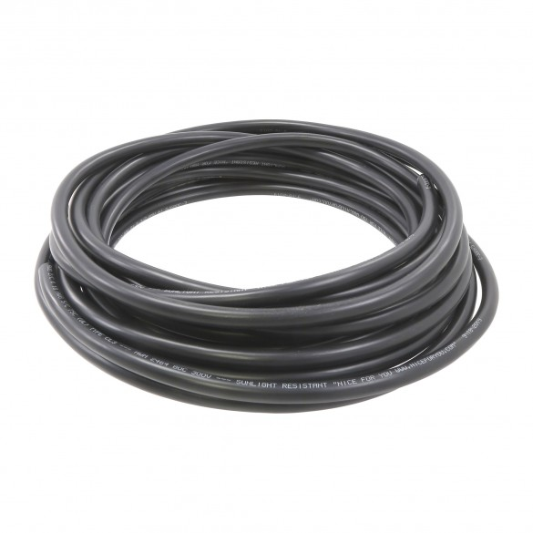 Nice Apollo A2040 Cable Extension for Actuators (sold per foot, 40' max)