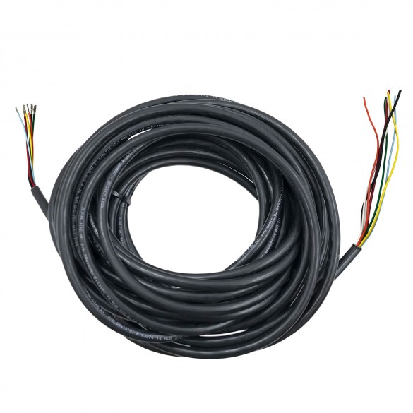 Nice Apollo A2095 - 42 ft, 7 Wire Harness for 900/1000 Control Boards