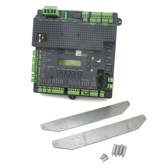 Nice Apollo 1050 Board Retrofit Kit