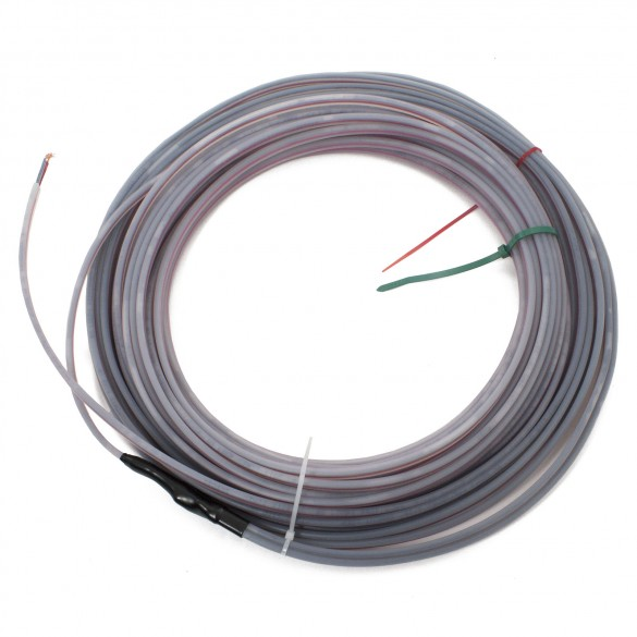 Saw Cut Loop 4' x 8' with 50' Lead