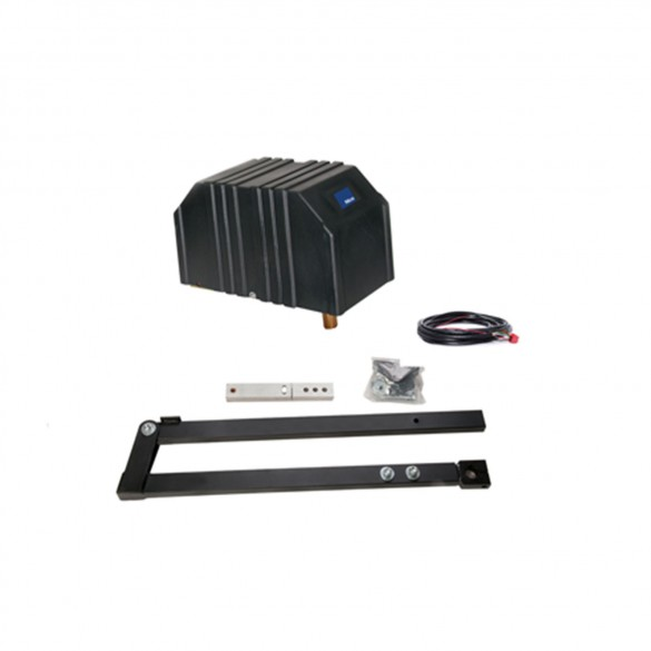 Nice Apollo 35-2 Chassis kit, includes 42' harness and ABOX35, add to 3501 for dual gate applications