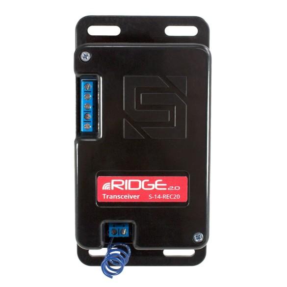 Summit Control Ridge 2.0 – Intelligent Transceiver - S-14-REC20