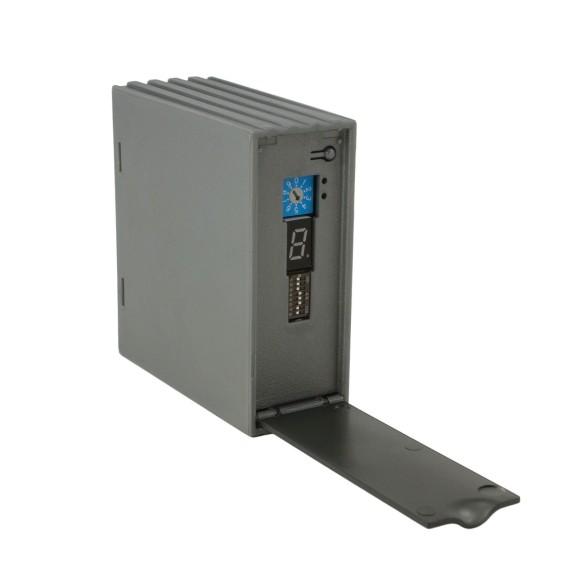 UltraLoop Multi-Voltage Loop Detector - EMX ULT-MVP-DTEK