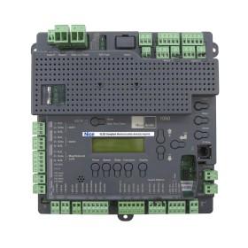 Nice Apollo 1050US UL325 2018 Universal Smart Control Board - Entrapment Device(s) Needed