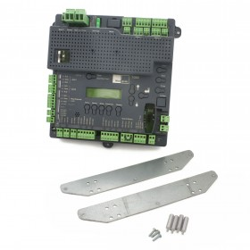 Nice Apollo 1050RK Control Board Retrofit Kit (Includes Board, Brackets and Screws)