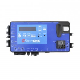 Hysecurity Gate Opener SmartCNX Replacement Controller - MX5184 Gate Opener Control Board