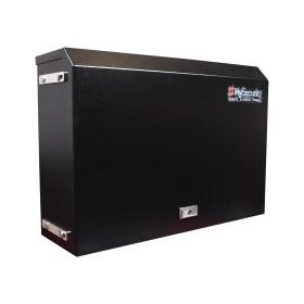 Nice HySecurity SlideSmart HD25 Commercial Slide Gate Operator With Battery Backup - SLIDESMART-HD25