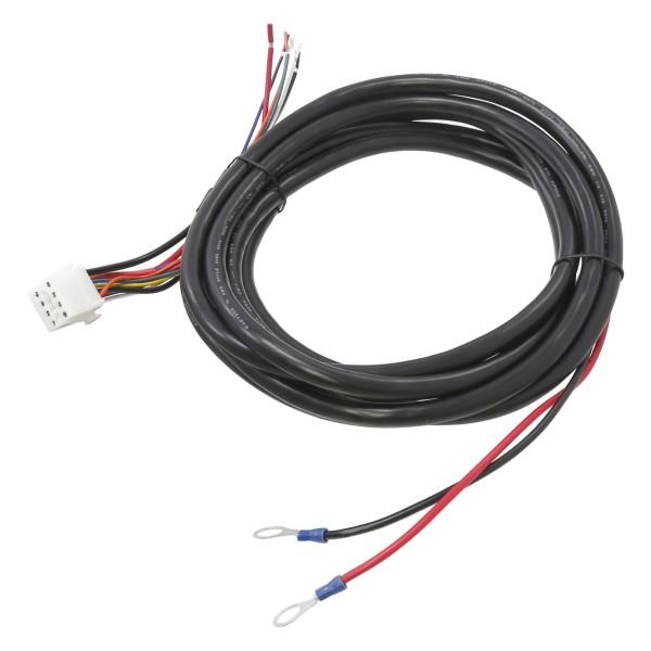Nice Apollo A2058 - 8' 1550/1650 Replacement Cable Harness (816E)
