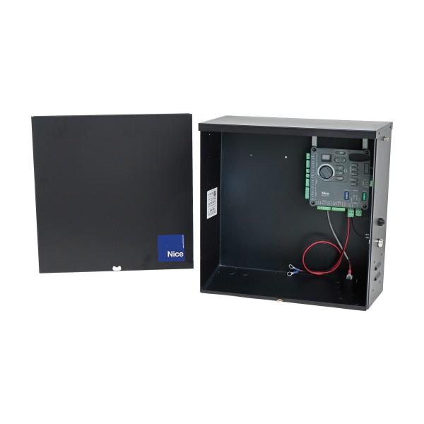 Nice Apollo SolarBOX310 Controller Box Kit With Mercury 310 Control Board - O-CBOX310