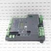 Nice Apollo 1050i Universal Smart Control Board (Grid Shown For Scale)