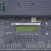 Nice Apollo 1050US UL325 2018 Universal Smart Control Board