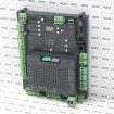 Nice Apollo 936 Control Board for 1550 / 1650 Swing Gate Openers UL325 2016 (Grid Shown For Scale)