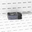 Nice Apollo Reflective Photo Eye Kit - MX4527 (Grid Shown For Scale)