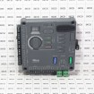 Nice Apollo Mercury 310 UL 325 Residential Smart Control Board - MX4920 (Grid Shown For Scale)
