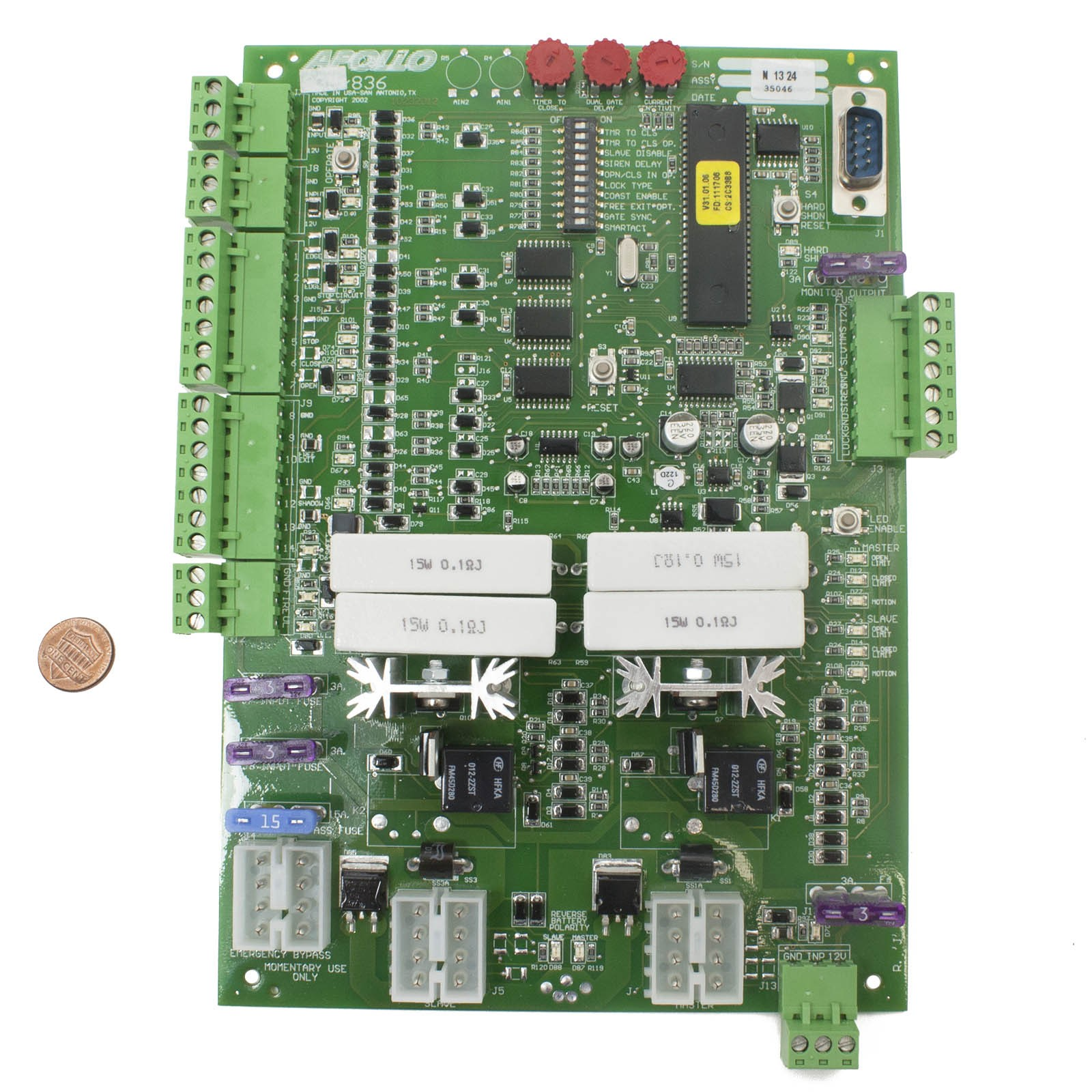 How To Troubleshoot Circuit Boards