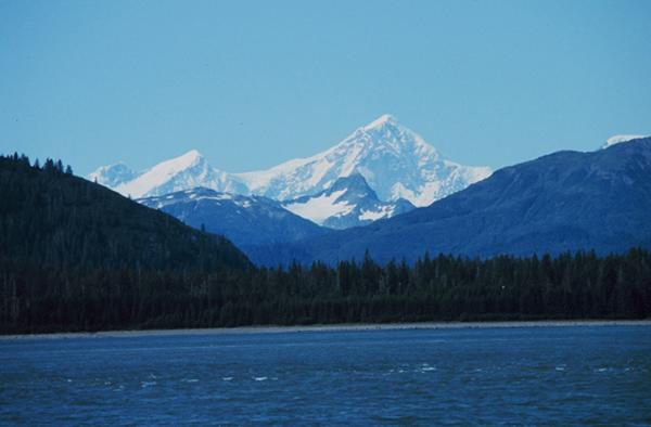 Alaska Gate Openers